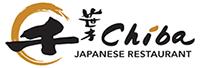 Chiba Japanese Restaurant