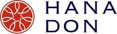 Hana Don Japanese Cuisine & Bar