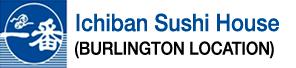 Ichiban Sushi Burlington